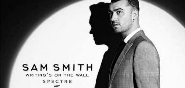 sam-smith-spectre