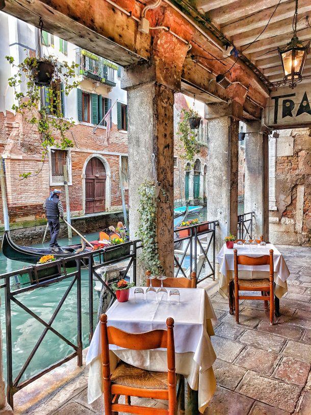 venecija grad