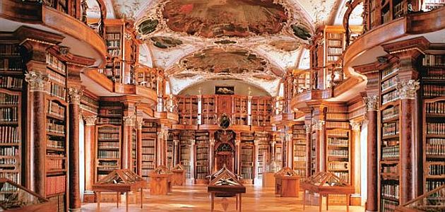 abbey-library-of-saint-gall-st-gallen
