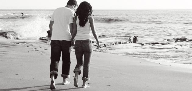 Roman Otok ljubavi – I dio