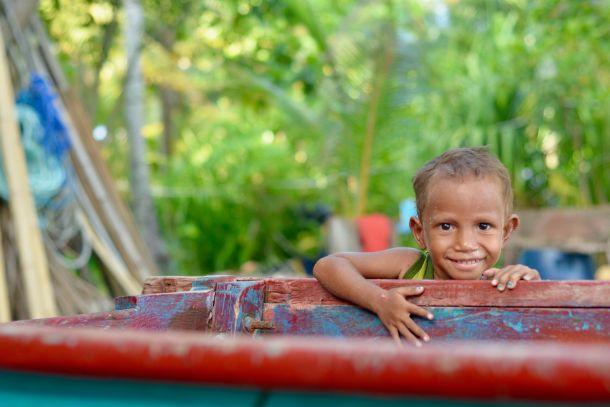 rijeka papua nova gvineja