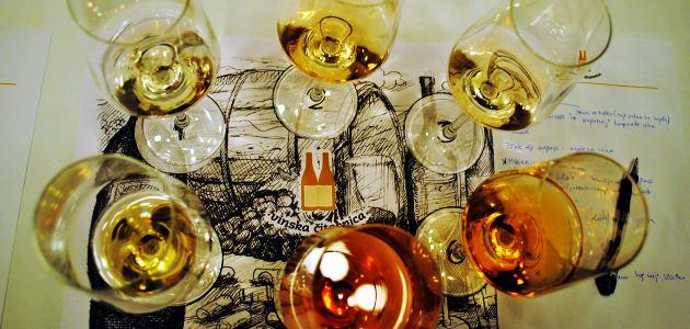 vinska-citaonica