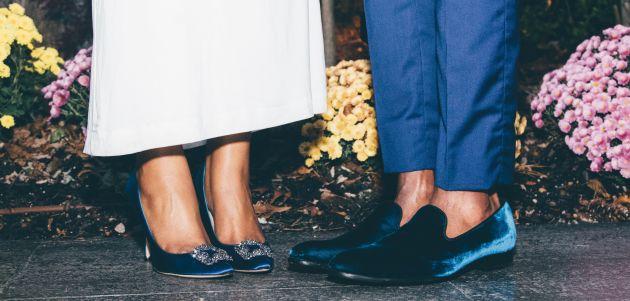 cipele barsun moda fashion velvet