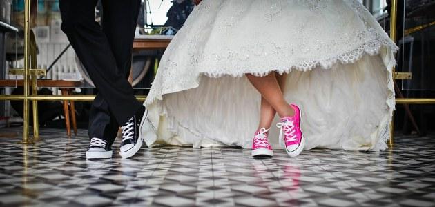 moderno-vjencanje