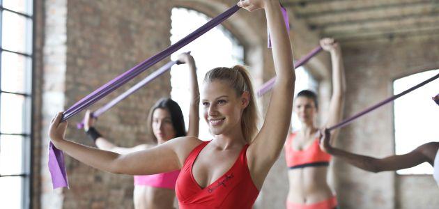 Pilates – više od fitness režima