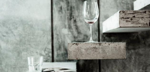 vina vino zdravlje
