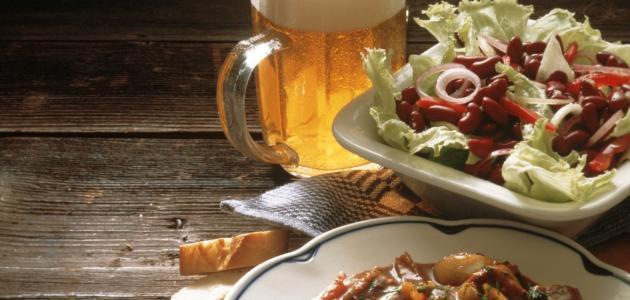 mariniranje-mesa-ribe-piva