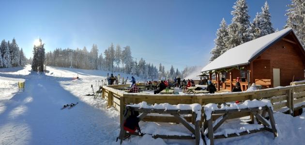 skijalista-slovenija