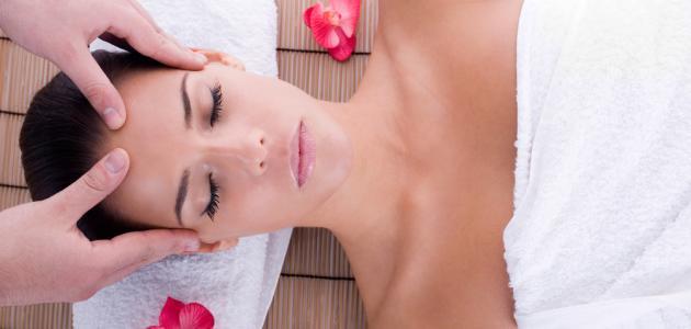 Akupunktura – upoznajte metodu liječenja koju ćete zavoljeti