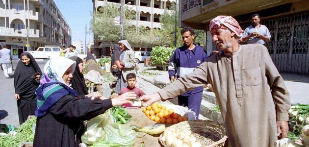 Musandam vrata Omana