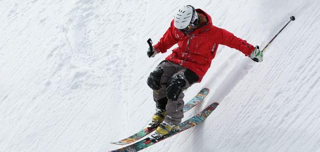 ozlijede-skijanje