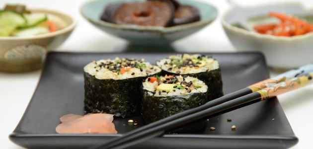 sushi-norimaki