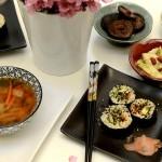 tradicionalna-japanska-hrana-21