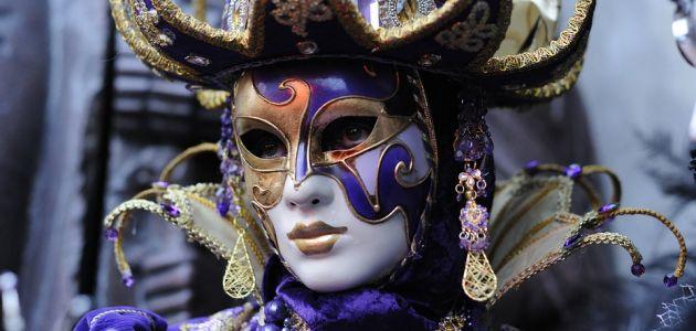 venecijanske-maske