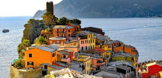 cinque-terre-talijanska diva