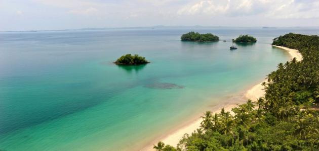otok-pearl