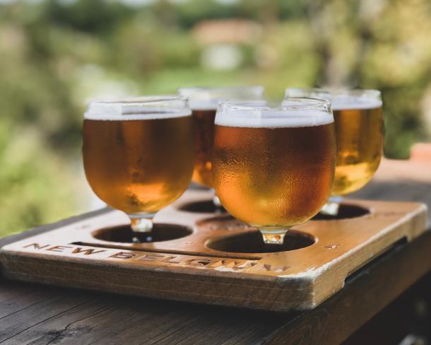 case-pivo