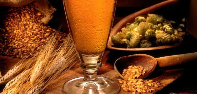 gluten-pivo
