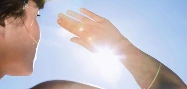 ostecenje-sunce
