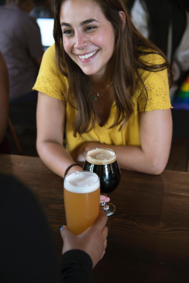 pivo-drustvo