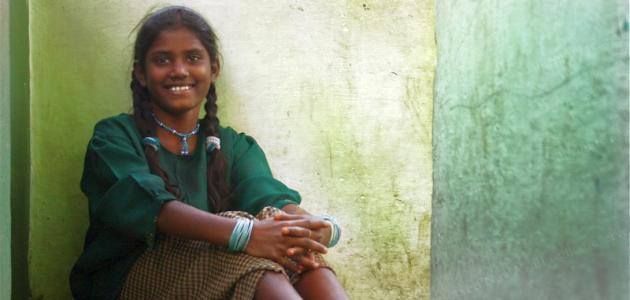 Bitne informacije za putovanje u Indiju