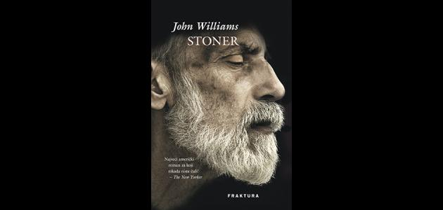 john-williams-stoner