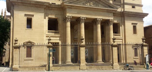 katedrala-u-pamploni
