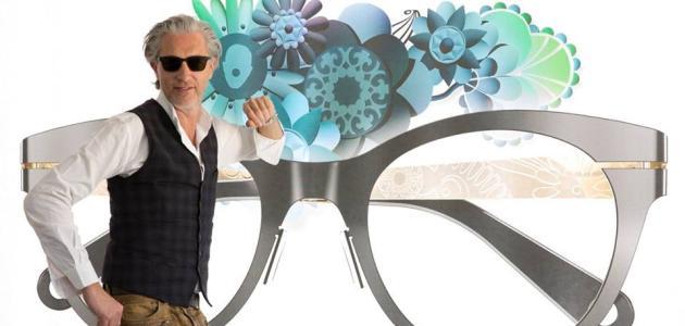 Zašto u svijetu obožavaju Marcel Wandersa designera interijera i stvari