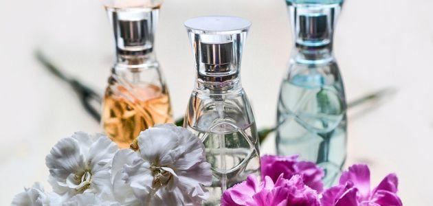 niche-parfemi