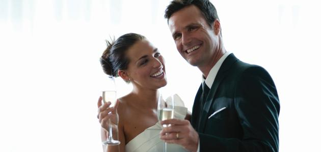 vjencanje-hilton