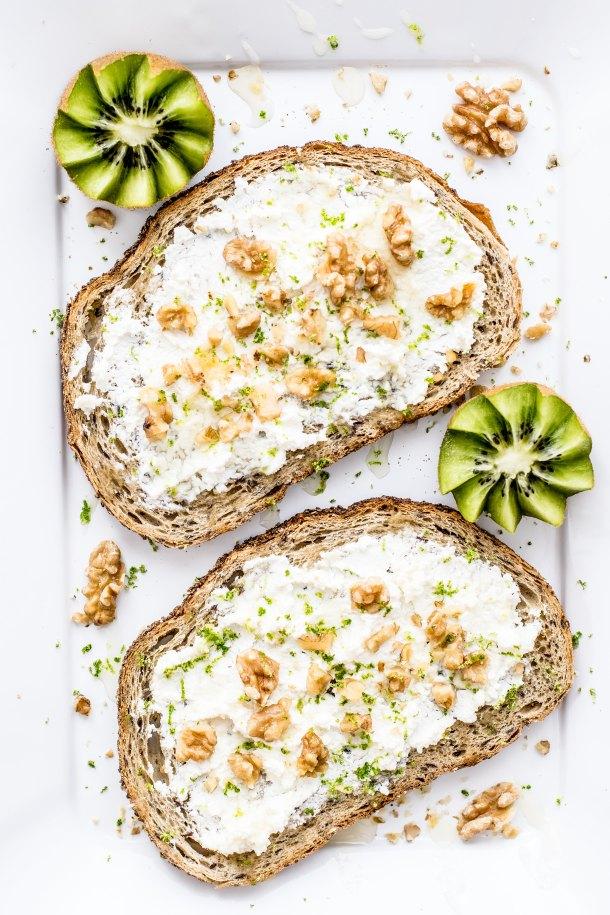 magnezij kruh orasi