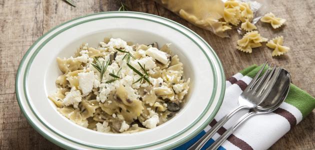 pasta-u-umaku-od-gljiva-sjemenki