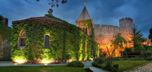 crkva-ruzica-21