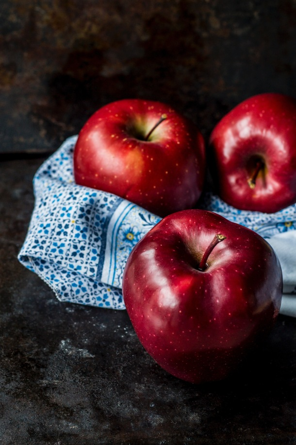 jabuka jabucni ocat