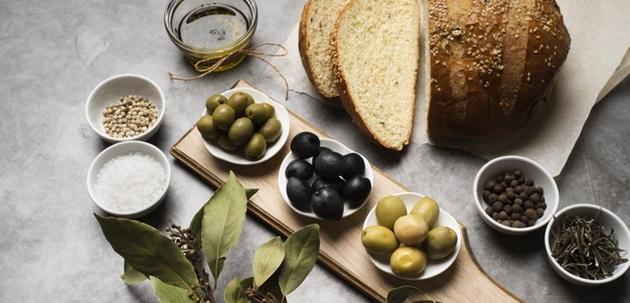 maslinovo ulje i vrste maslinovog ulja