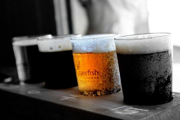 beers pivo