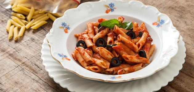 crvena-pasta