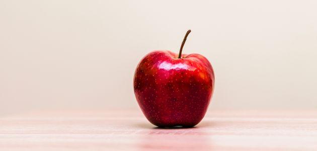 ocat-od-jabuka