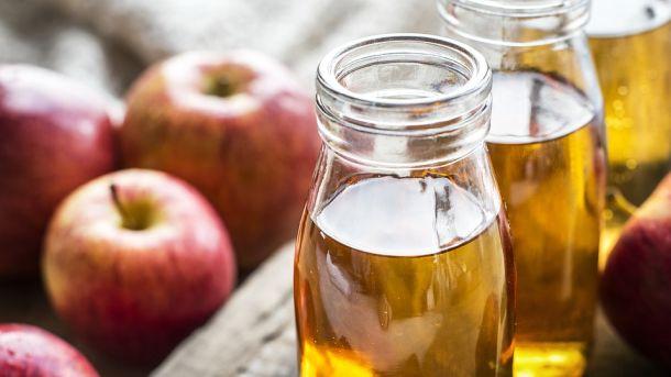 ocat od jabuka