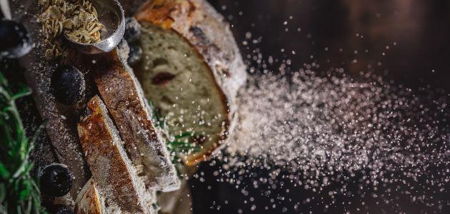 kruh hrana5