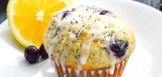 muffin-limun