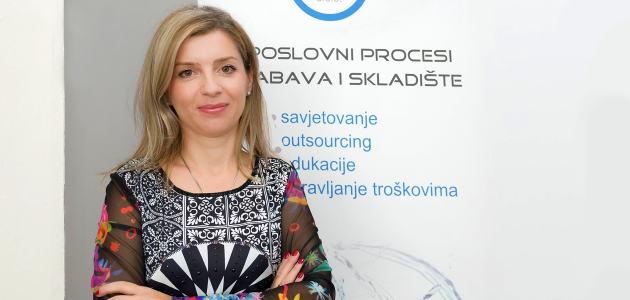 Outsourcing u službi razvoja poslovanja