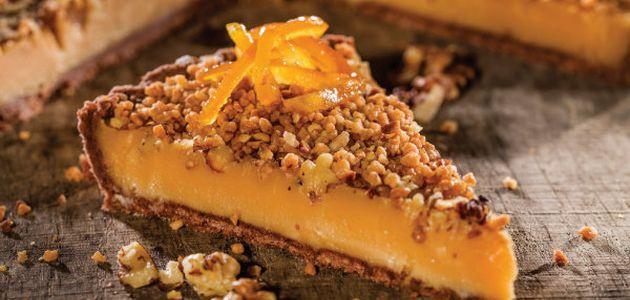 karamel-torta-s-orasima