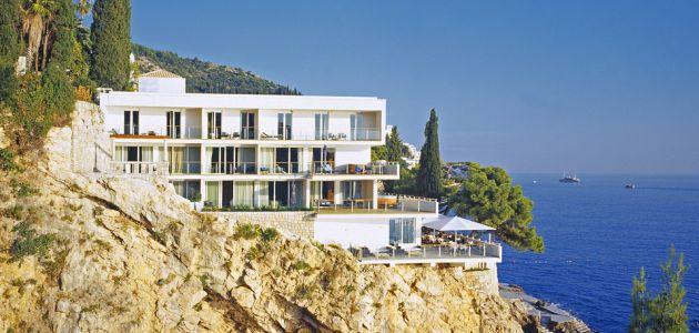 Villa Dubrovnik idealno mjesto za užitak