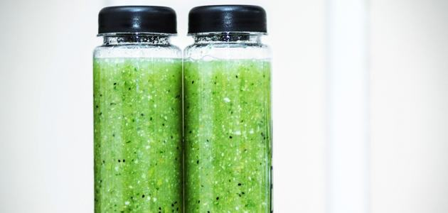 zeleni-smoothie