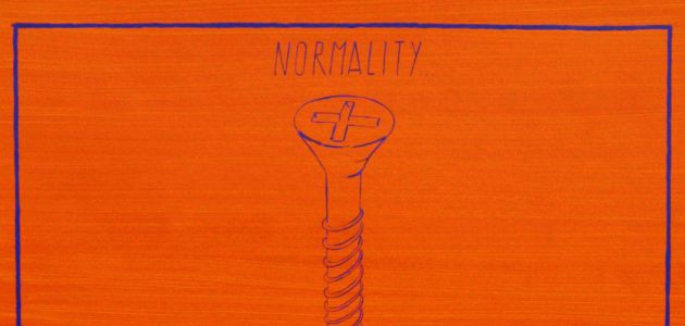 normality-1