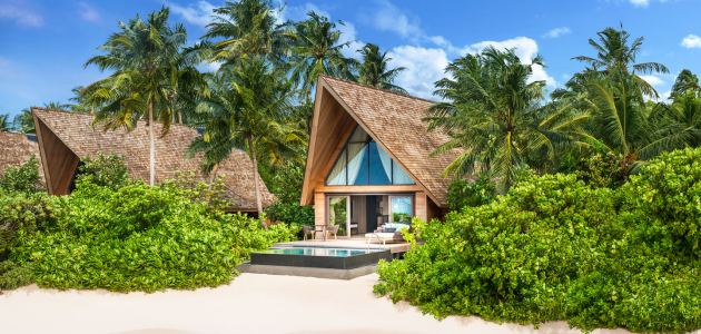 st-regis-maldivi