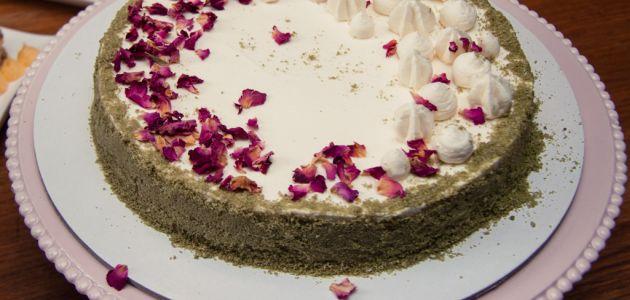 torta-bez-brasna