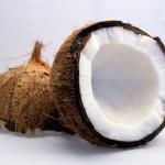kokosovo-mljikeko