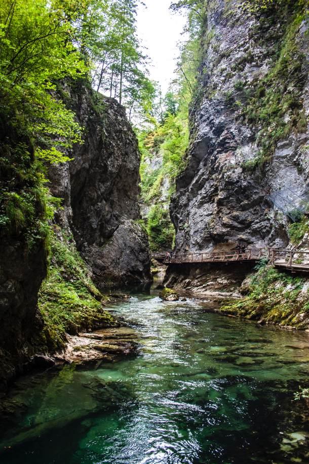 slovenija kranjska gora